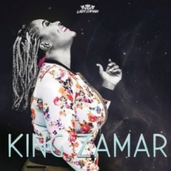 Lady Zamar - Stranger ft.Mpumi & Ayanda Jiya